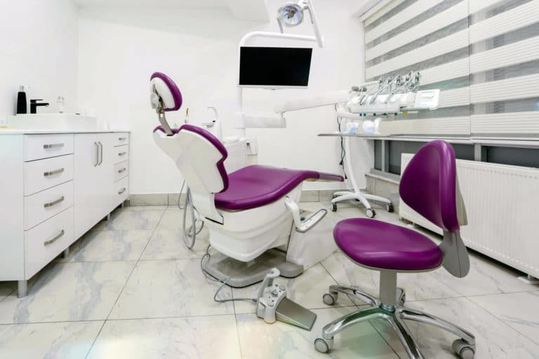 Medical and Clinical Cleaning In Lincolnshire   Carlton Cleaning UK Ltd
