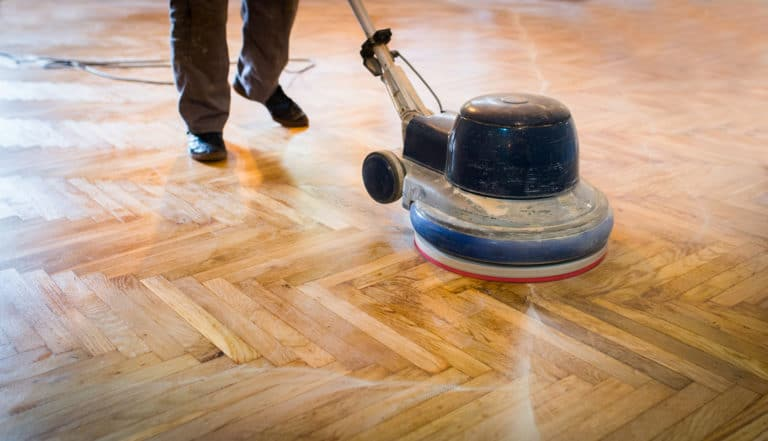Flooring Cleaning Lincolnshire   Carlton Cleaning UK Ltd