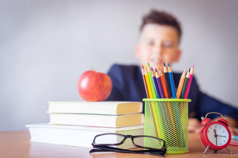 Cleaning In Schools - Wellbeing   Carlton Cleaning UK Ltd