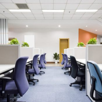 Office Cleaning In The Midlands   Carlton Cleaning UK Ltd