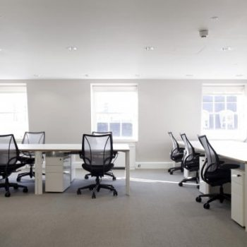 Office Cleaning Lincolnshire   Carlton Cleaning UK Ltd